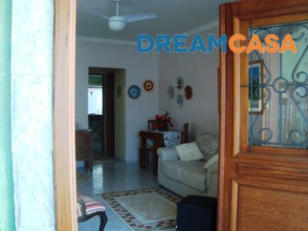 Casa 3 Dorm, Chácara Mariléa, Rio das Ostras (CA1098) - Foto 4