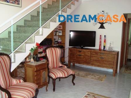 Casa 3 Dorm, Chácara Mariléa, Rio das Ostras (CA1098) - Foto 5