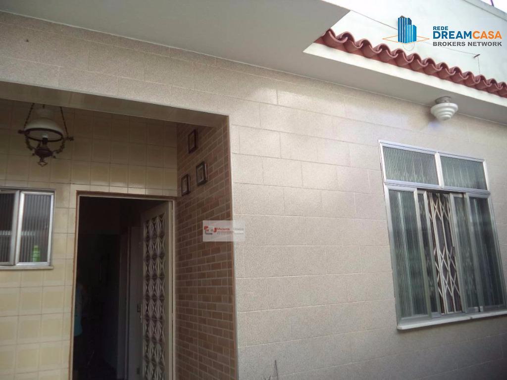 Im�vel: Rede Dreamcasa - Casa 2 Dorm, Iraj� (CA1099)