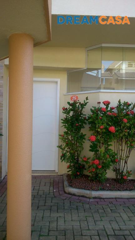 Casa 4 Dorm, Centro, Peruíbe (SO0106) - Foto 2