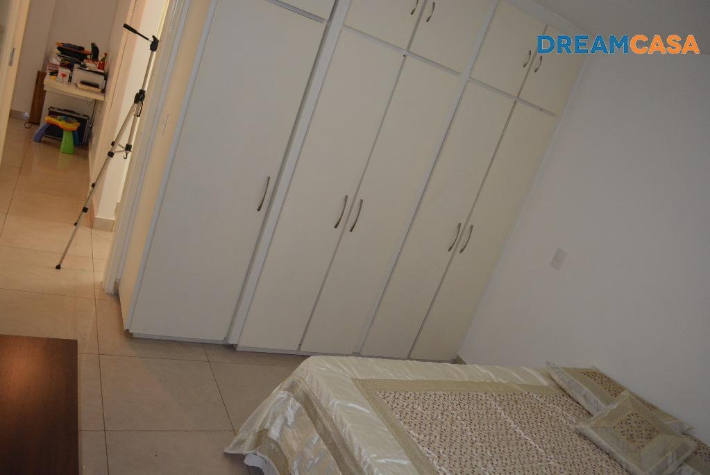 Cobertura 5 Dorm, Setor Bueno, Goiânia (CO0119) - Foto 4