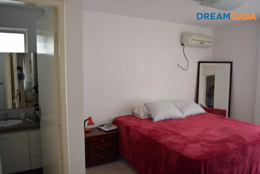 Cobertura 5 Dorm, Setor Bueno, Goiânia (CO0119) - Foto 5