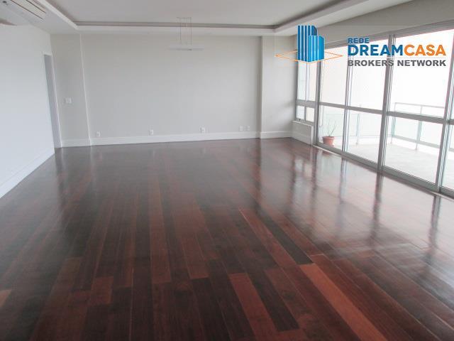 Im�vel: Rede Dreamcasa - Apto 3 Dorm, Ipanema (AP1829)
