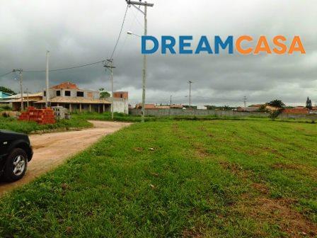 Casa 1 Dorm, Recanto do Sol, São Pedro da Aldeia (CA1129) - Foto 3