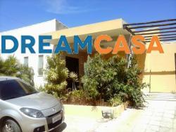 Casa 2 Dorm, Fluminense, São Pedro da Aldeia