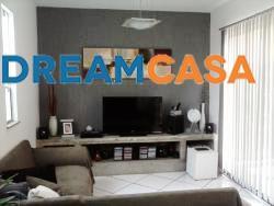 Casa 2 Dorm, Fluminense, São Pedro da Aldeia - Foto 3