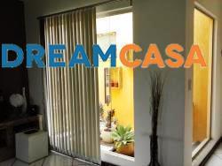 Casa 2 Dorm, Fluminense, São Pedro da Aldeia - Foto 4