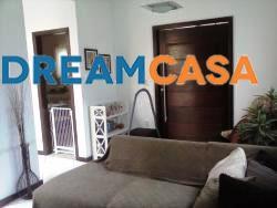 Casa 2 Dorm, Fluminense, São Pedro da Aldeia - Foto 5