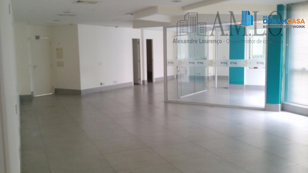 Im�vel: Rede Dreamcasa - Sala, Barra da Tijuca (SA0196)