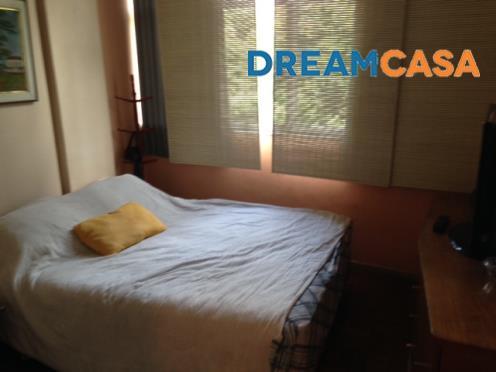 Apto 2 Dorm, Leblon, Rio de Janeiro (AP1869) - Foto 4