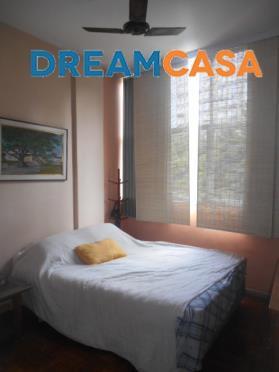 Apto 2 Dorm, Leblon, Rio de Janeiro (AP1869) - Foto 5