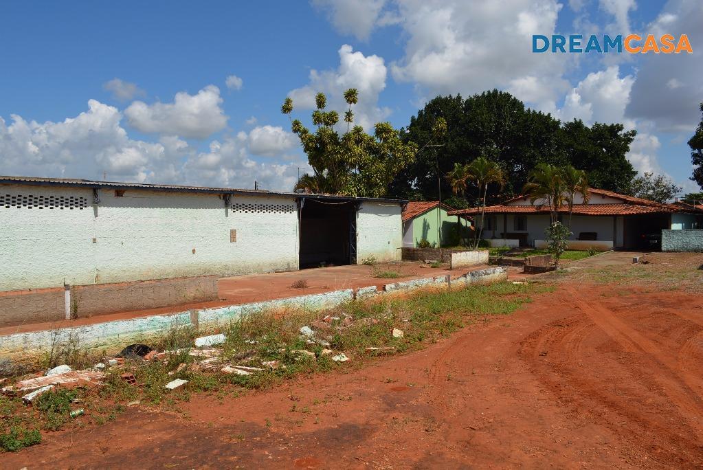 Rede Dreamcasa - Terreno, Vera Cruz (AR0013) - Foto 2