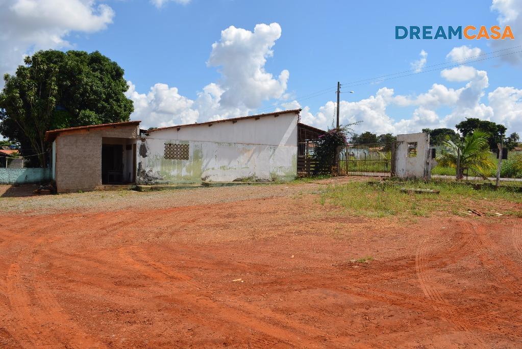 Rede Dreamcasa - Terreno, Vera Cruz (AR0013) - Foto 3