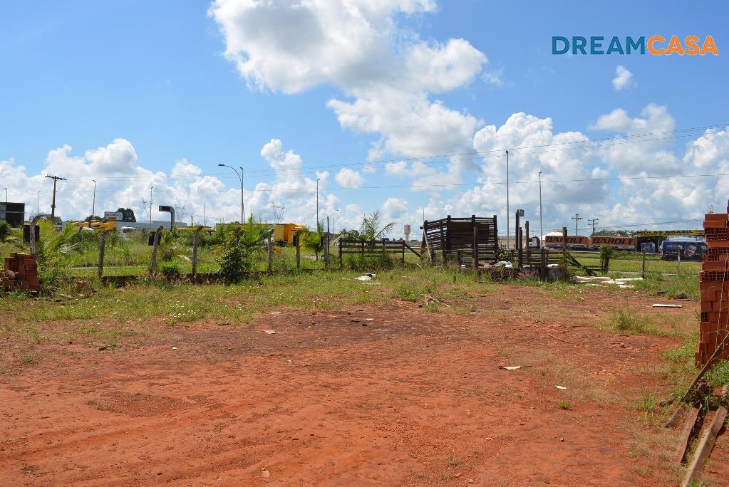 Rede Dreamcasa - Terreno, Vera Cruz (AR0013) - Foto 4