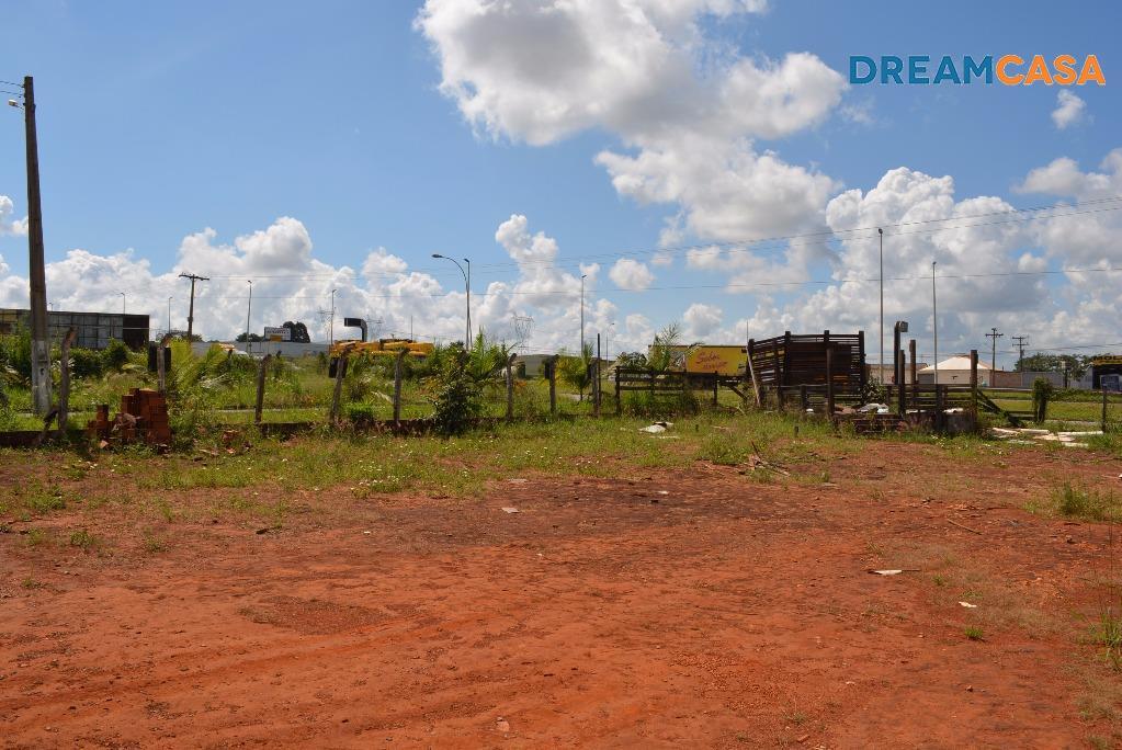 Rede Dreamcasa - Terreno, Vera Cruz (AR0013) - Foto 5