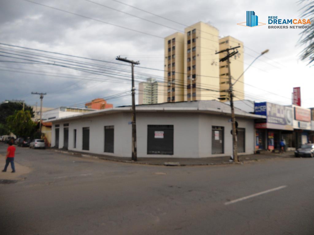 Im�vel: Rede Dreamcasa - Sala, Setor Central, Goi�nia