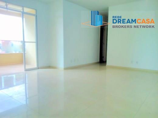 Im�vel: Rede Dreamcasa - Apto 3 Dorm, Buritis (AP1990)