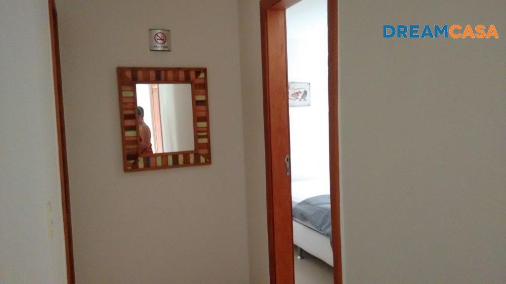 Casa 3 Dorm, Barra da Tijuca, Rio de Janeiro - Foto 4