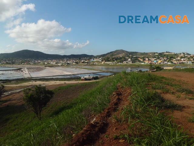 Terreno, Baixo Grande, São Pedro da Aldeia (TE0207) - Foto 3