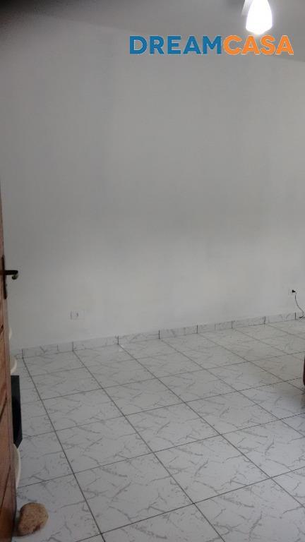 Casa 2 Dorm, Centro, Caraguátatuba (CA1215) - Foto 4