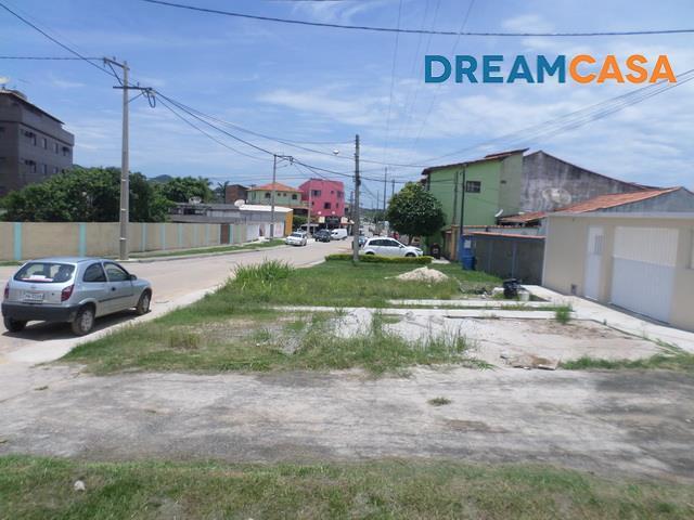 Apto 2 Dorm, Fluminense, São Pedro da Aldeia (AP2087) - Foto 4