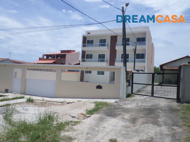 Apto 2 Dorm, Fluminense, São Pedro da Aldeia (AP2087) - Foto 5