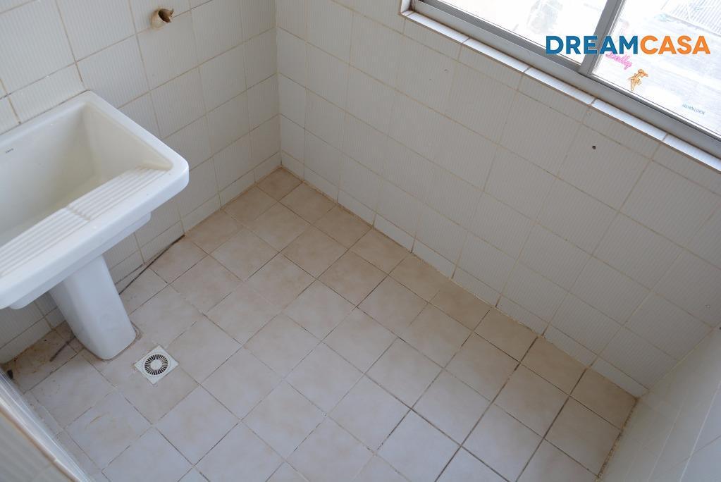 Rede Dreamcasa - Apto 2 Dorm, Setor Bela Vista - Foto 4