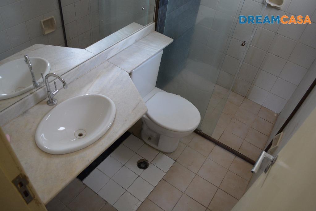 Rede Dreamcasa - Apto 2 Dorm, Setor Bela Vista - Foto 5