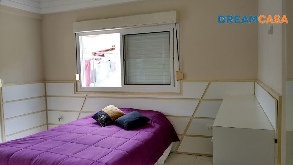 Casa 2 Dorm, Ingleses, Florianópolis (CA1229) - Foto 2