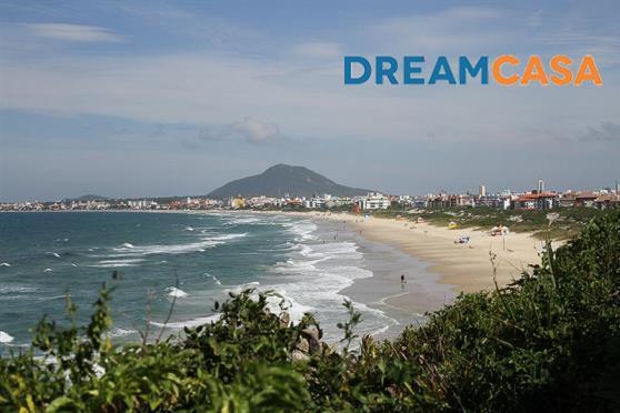 Casa 2 Dorm, Ingleses, Florianópolis (CA1229) - Foto 5