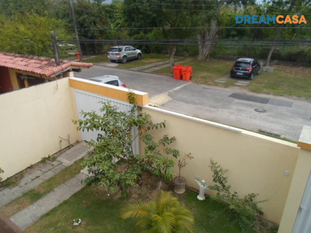 Casa 3 Dorm, Barra da Tijuca, Rio de Janeiro (CA1237) - Foto 3