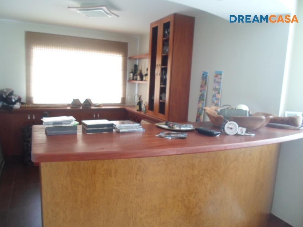 Casa 4 Dorm, Braunes, Nova Friburgo (CA1238) - Foto 2