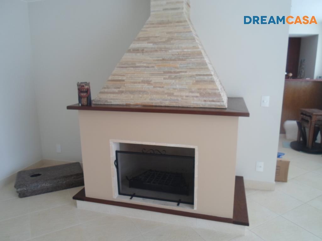 Casa 4 Dorm, Braunes, Nova Friburgo (CA1238) - Foto 3