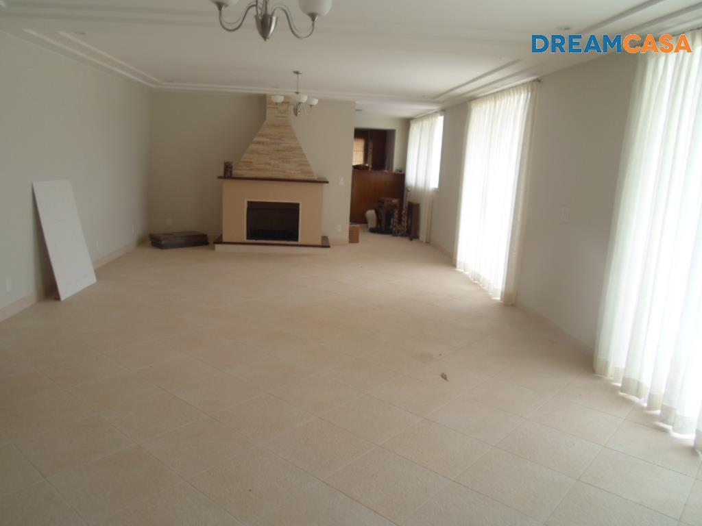 Casa 4 Dorm, Braunes, Nova Friburgo (CA1238) - Foto 5