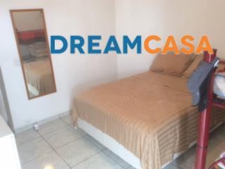 Apto 3 Dorm, Parque Enseada, Guarujá (AP2170) - Foto 2