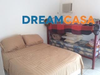 Apto 3 Dorm, Parque Enseada, Guarujá (AP2170) - Foto 4