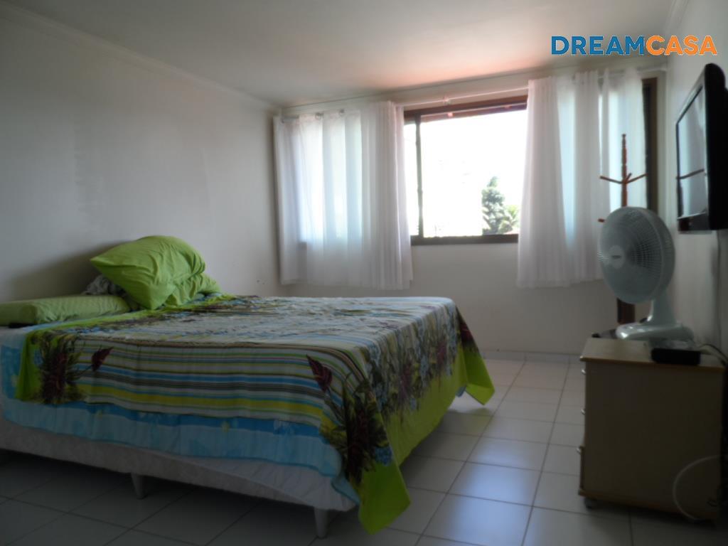 Casa 4 Dorm, Piedade, Jaboatão dos Guararapes (CA0064)