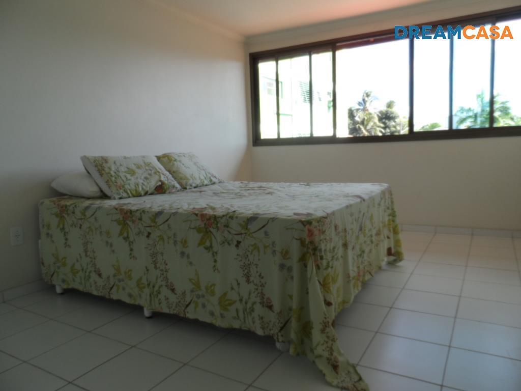 Casa 4 Dorm, Piedade, Jaboatão dos Guararapes (CA0064) - Foto 3