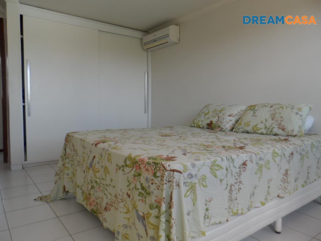 Casa 4 Dorm, Piedade, Jaboatão dos Guararapes (CA0064) - Foto 4