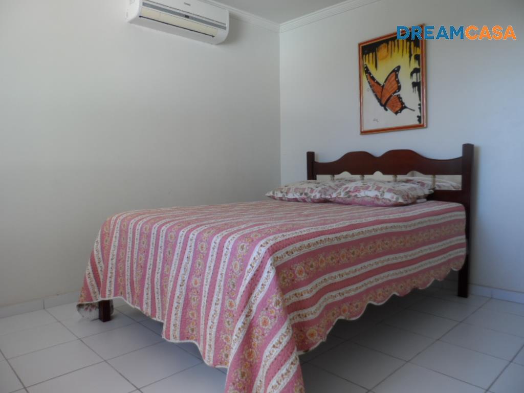 Casa 4 Dorm, Piedade, Jaboatão dos Guararapes (CA0064) - Foto 5