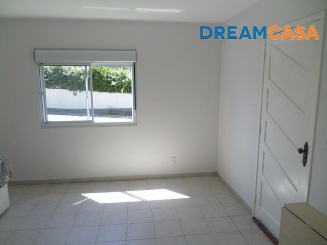 Casa 4 Dorm, Balneário, São Pedro da Aldeia (CA1282) - Foto 4