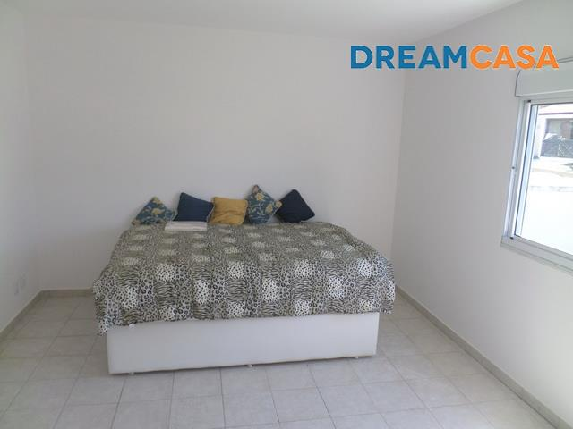 Casa 4 Dorm, Balneário, São Pedro da Aldeia (CA1282) - Foto 5