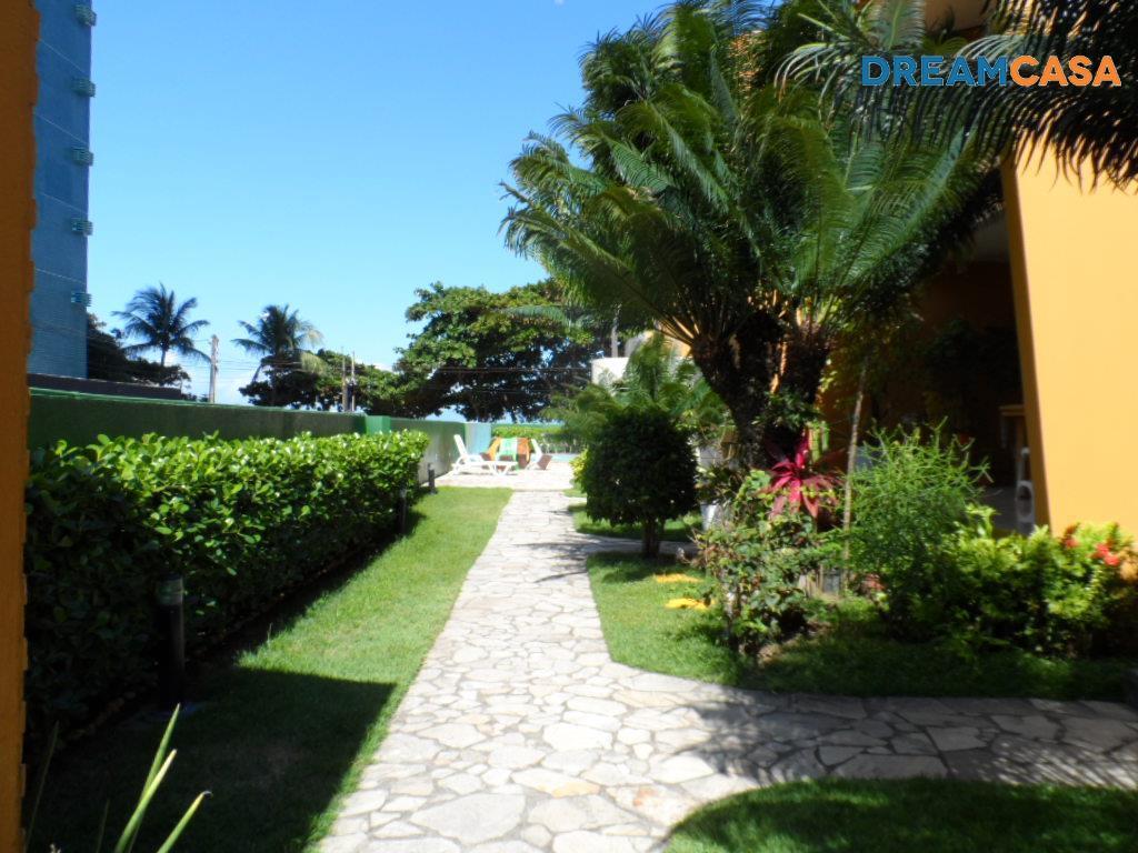 Casa 3 Dorm, Piedade, Jaboatão dos Guararapes (CA0055)