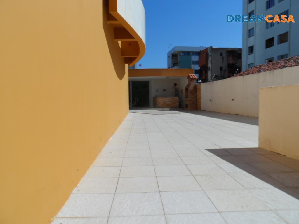 Casa 3 Dorm, Piedade, Jaboatão dos Guararapes (CA0055) - Foto 3