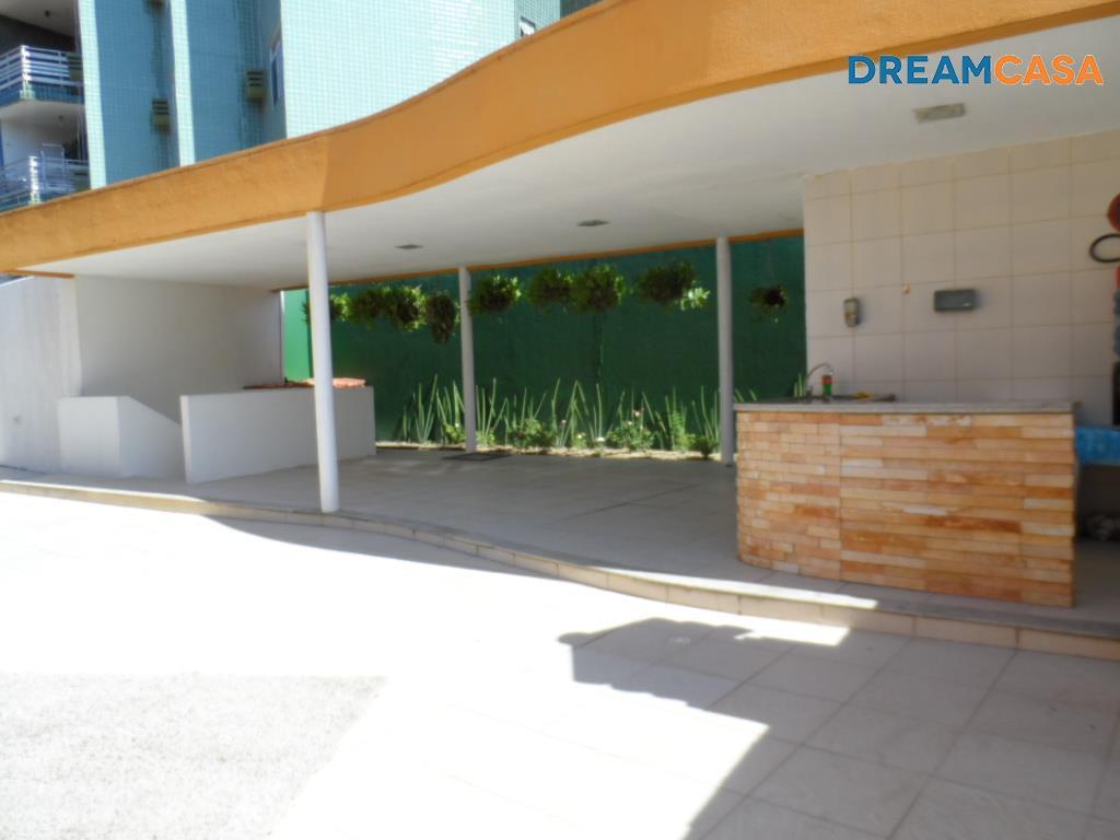 Casa 3 Dorm, Piedade, Jaboatão dos Guararapes (CA0055) - Foto 4