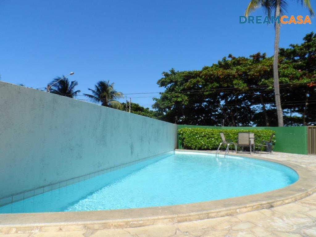 Casa 3 Dorm, Piedade, Jaboatão dos Guararapes (CA0055) - Foto 5