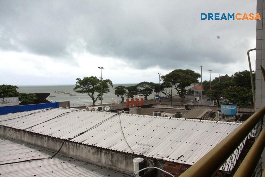 Rede Dreamcasa - Hotel, Manaíra, João Pessoa - Foto 2