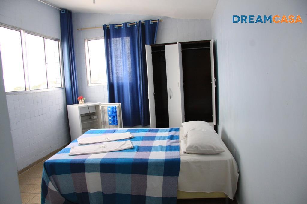Rede Dreamcasa - Hotel, Manaíra, João Pessoa - Foto 3