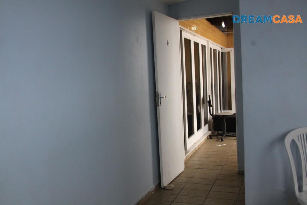 Rede Dreamcasa - Hotel, Manaíra, João Pessoa - Foto 4