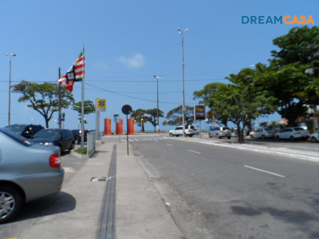 Imóvel: Rede Dreamcasa - Hotel, Manaíra, João Pessoa